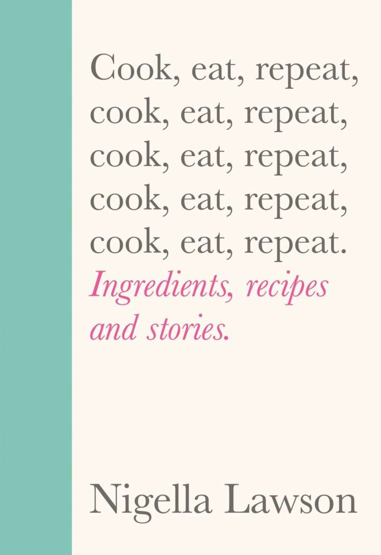 Brumby Sunstate - Cook, Eat, Repeat: Ingredients. Recipes & Stories