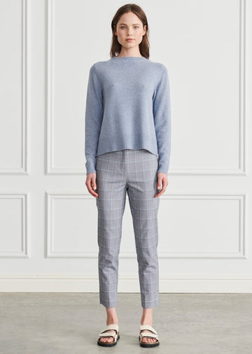 Apartment - Nico Man Pant