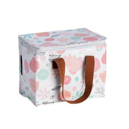 Kollab - Lunch Box - Love Mae Flower Garden