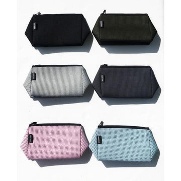 Prene Bags - Cosmetic Bag Navy
