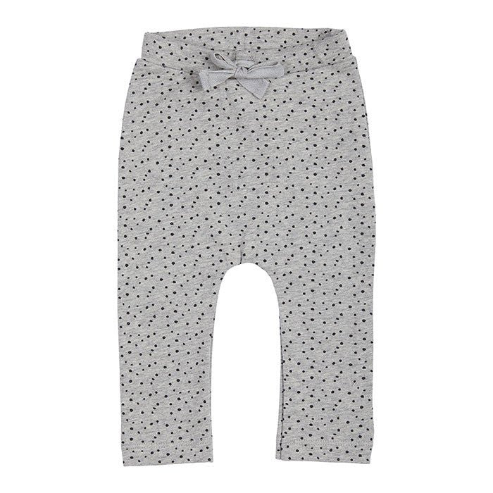 Miann & Co - Spots and Dots Pants
