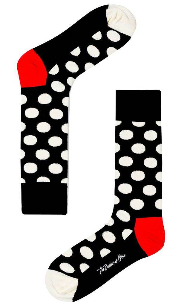 Otaa - Happier Socks