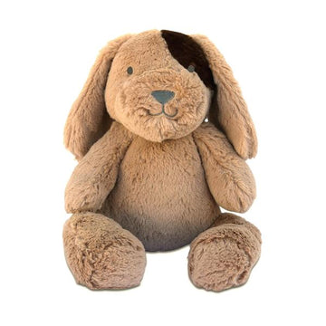 O.B Designs - Stuffed Animals | Plush Toys Dogs | Dave Dog Huggie