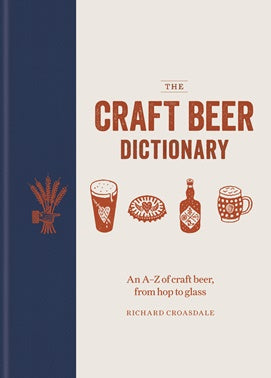 Brumby Sunstate - The Craft Beer Dictionary