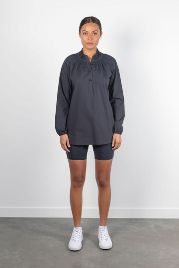 Passenger Wear - Grace - Navy