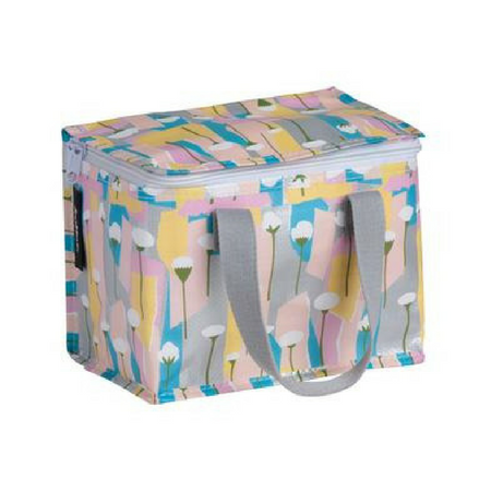 Kollab - Lunch Box - Pastel Poppies