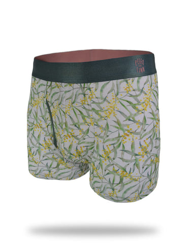 Peggy and Finn - Wattle Bamboo Underwear