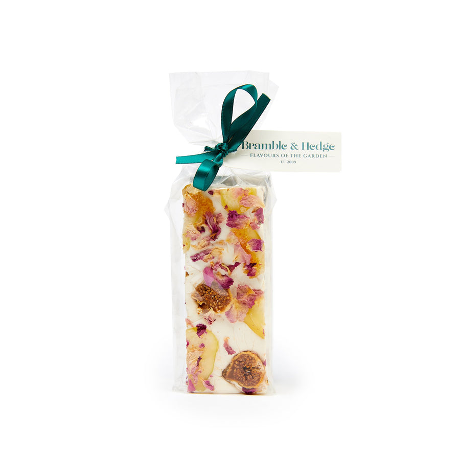Bramble & Hedge - Wild Fig & Honey Nougat