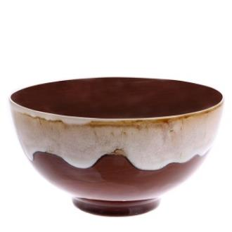 HK living - Kyoto Ceramics: Dripping Bowl