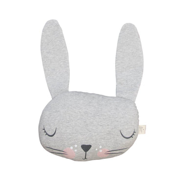 Mister Fly - Bun Bun Cushion