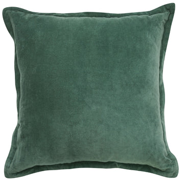 Canvas and Sasson - CATALINA CLASSIC CUSHION SAGE
