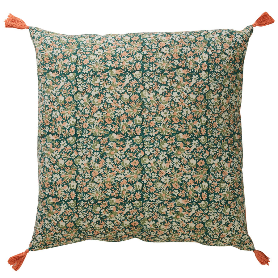 Canvas + Sasson - Figue Chelsea Cushion 60x60cm