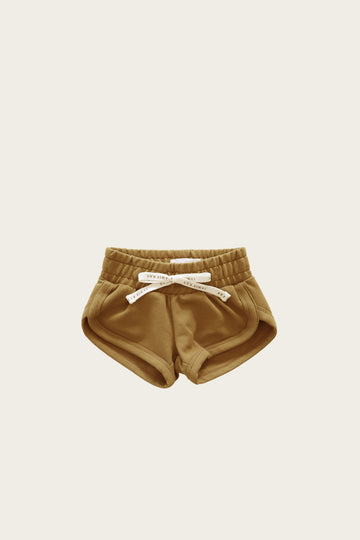 Jamie Kay - Ivy Short - Gold
