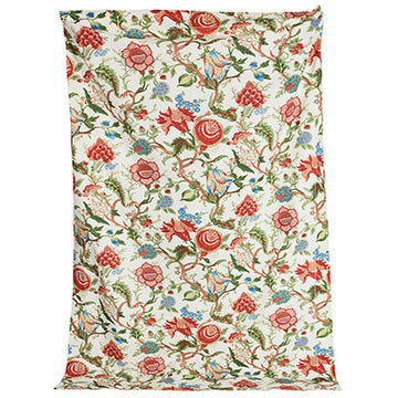 Canvas & Sasson - Duchess Tablecloth