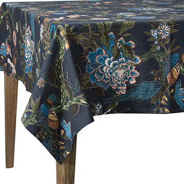 Canvas & Sasson - PARADISE TABLECLOTH