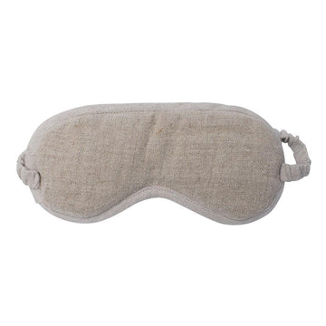 Eadie Lifestyle - Luca Eye Mask - Natural