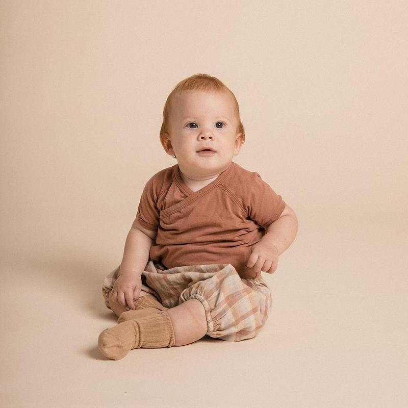 Olli Ella - Baby Bloomers - Adobe Check
