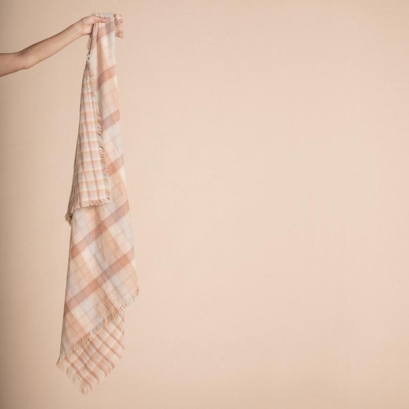 Olli Ella - Freya Wrap - Adobe Check
