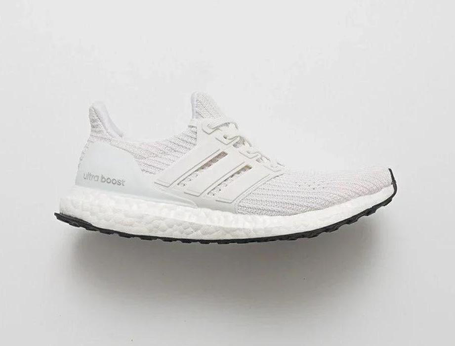 new product 6f731 1bb7c Adidas Ultra Boost 4.0