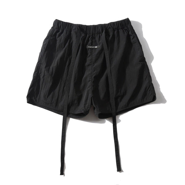 Fear Of God 19SS XI Collections Shorts