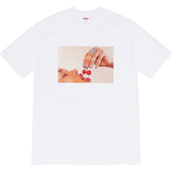 Supreme SS20 Cherries Tee
