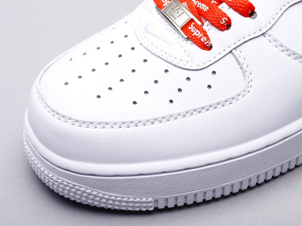 Nike Air Force 1 x Supreme -OG PREMIUM-