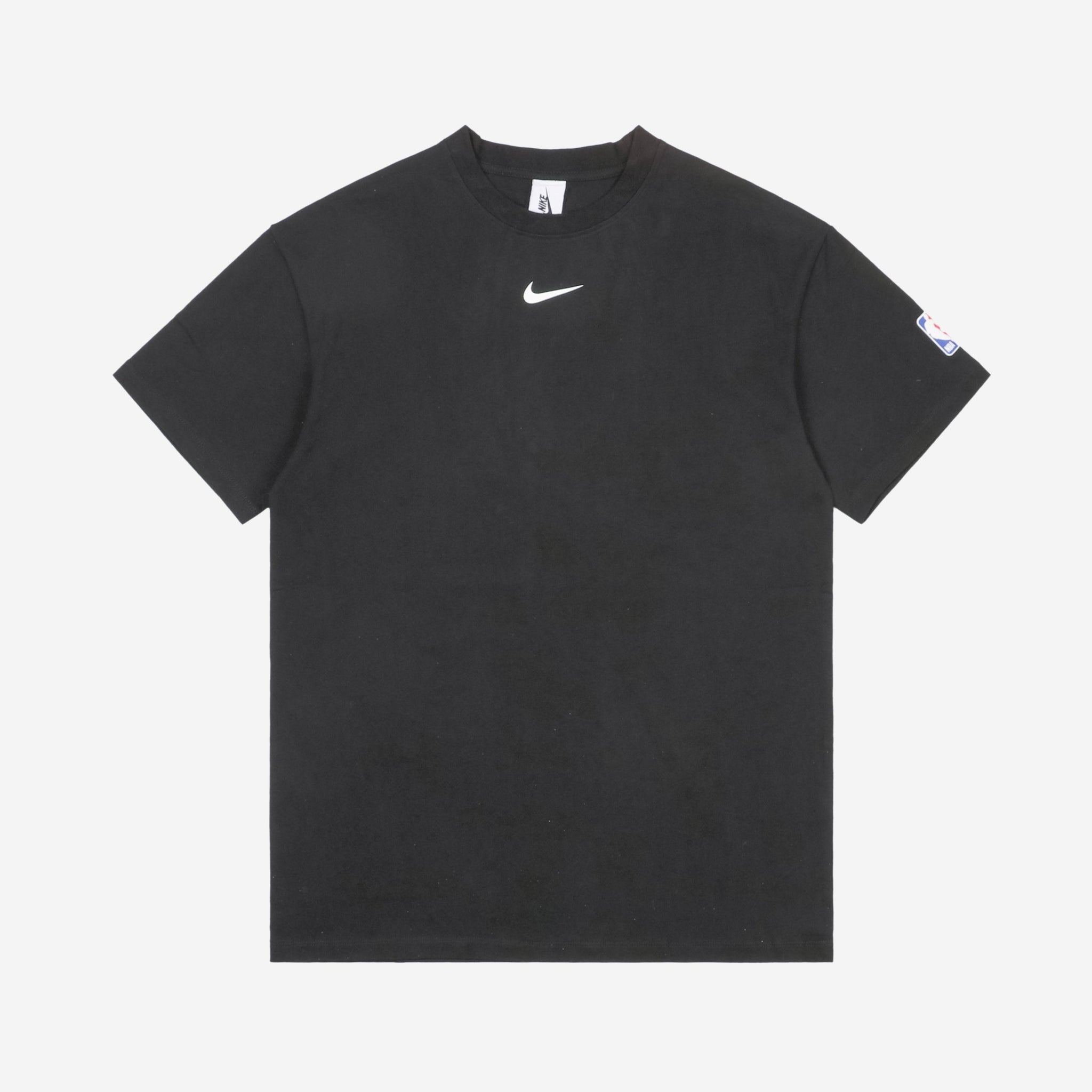 Nike Air Fear Of God NBA Tee