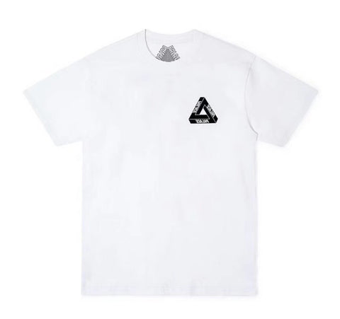 PALACE 19SS DSM TRI-DOWNER Tee