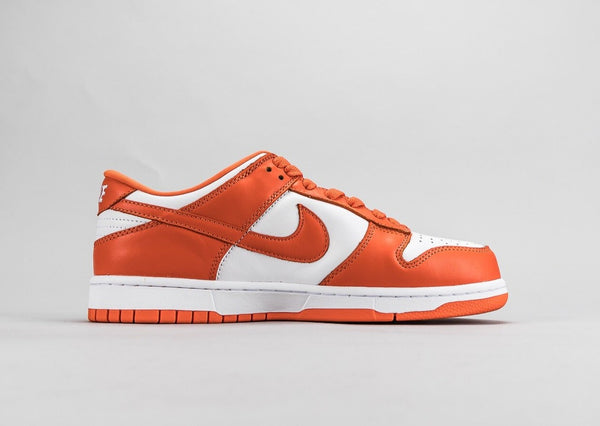 Nike SP Dunk Low Syracuse -H12 PREMIUM-