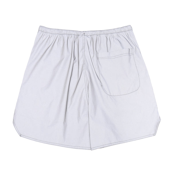 Fear Of God Lightweight Reflective Track Shorts