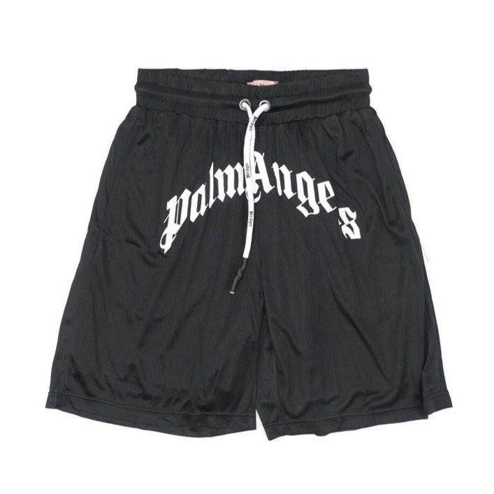 Palm Angels 20SS Shorts