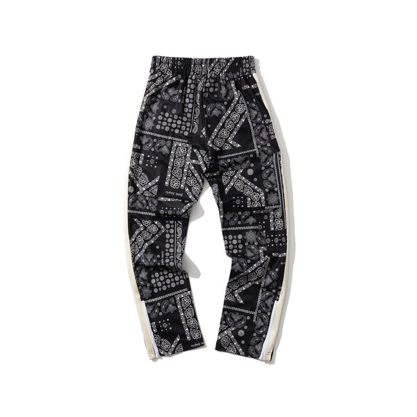 Palm Angels Track Pants