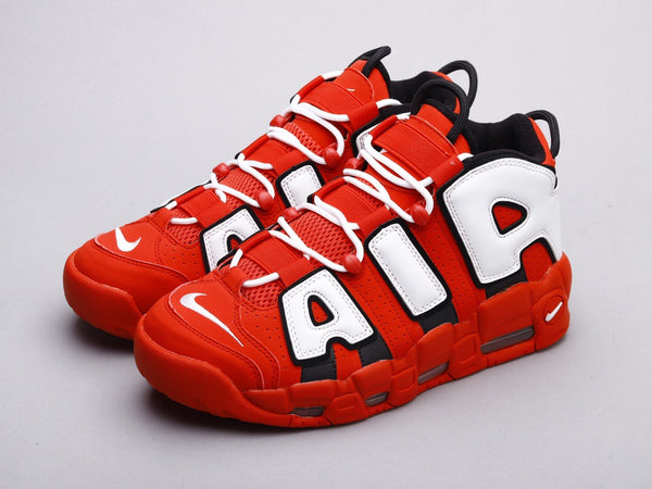 Nike Air More Uptempo -ST PREMIUM-
