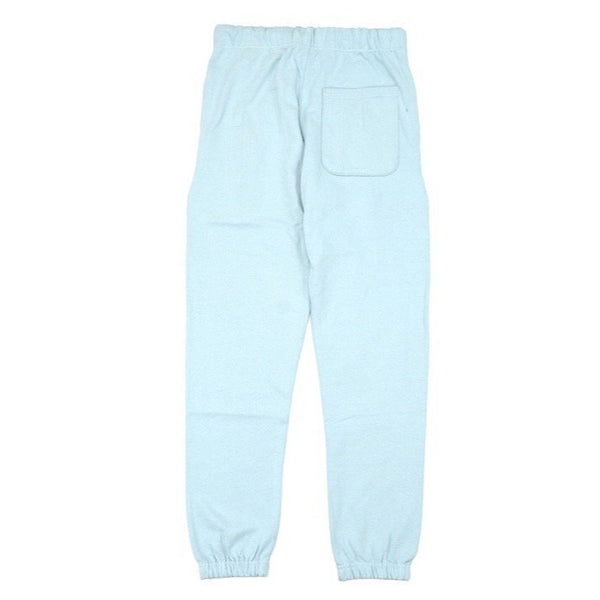 Fear Of God Essentials Jogger Pants