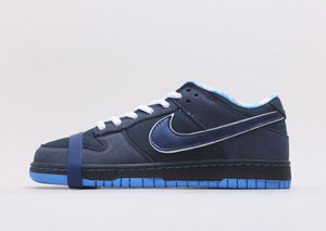 Nike SB Dunk Low Blue Lobster -OG PREMIUM UPDATED-