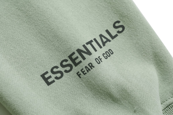 Fear Of God Essentials 20FW Sweater