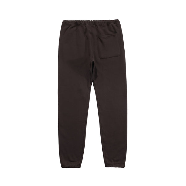 Fear Of God Essentials 20FW Jogger Pants