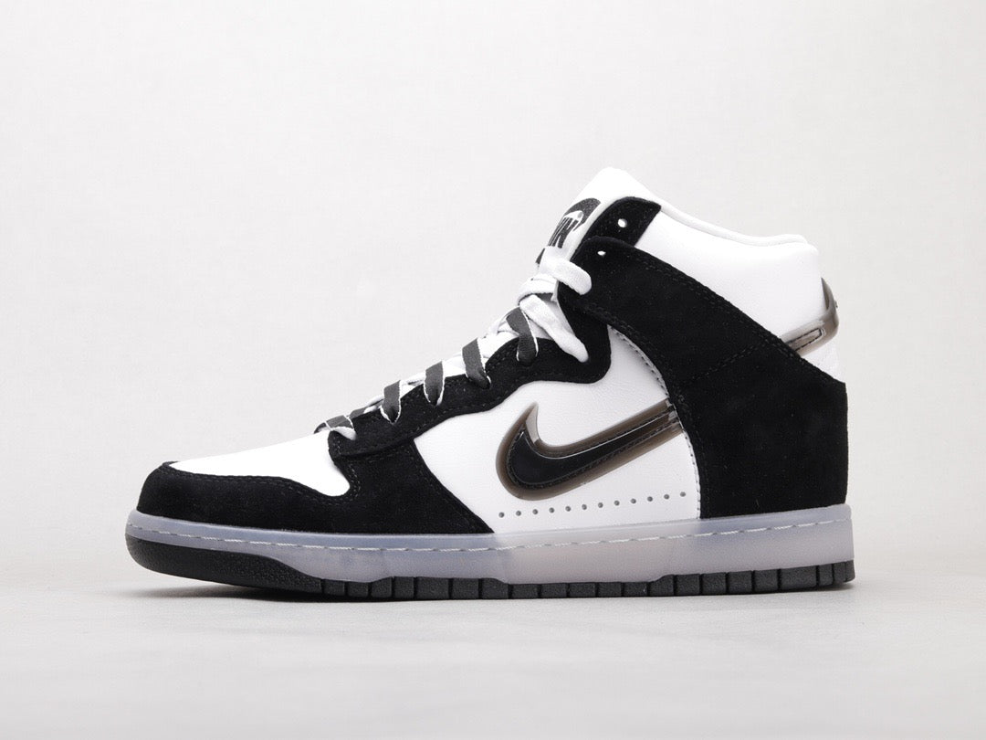 Nike SB Dunk High Slam Jam -PK PREMIUM-