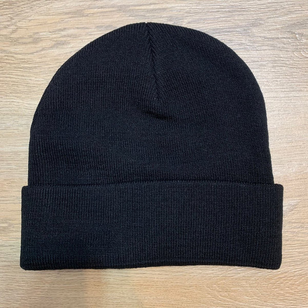 Supreme Wording New Era Beanie