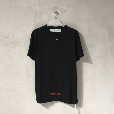 Off-White Youth Tee