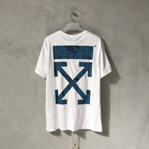 Off-White Macao Pop Up Tee