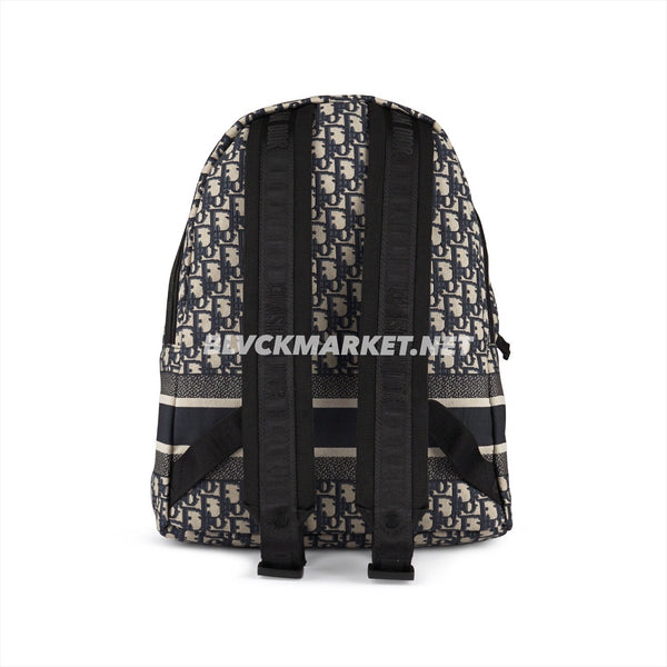 DIORTRAVEL BACKPACK