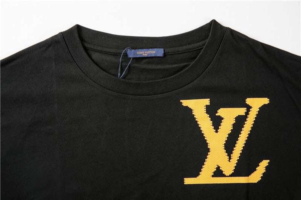 Louis Vuitton Tee