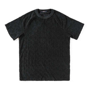 Louis Vuitton 19SS Tee