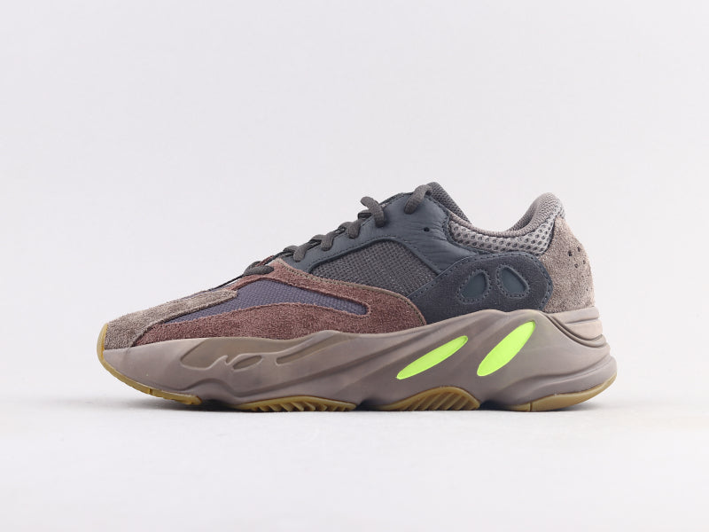 premium selection 2a997 49019 Adidas Yeezy 500
