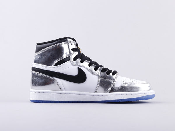 "Air Jordan 1 ""Pass The Torch"" -LJR PREMIUM-"