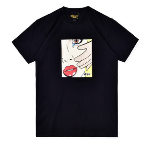 Drew House Pop Art Tee