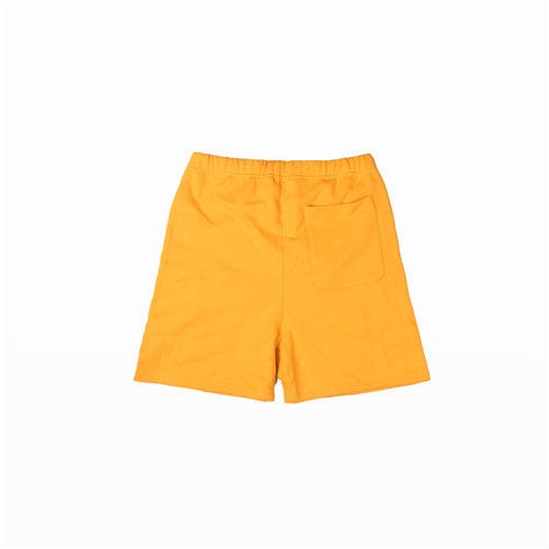 Fear Of God Essentials 19SS Shorts