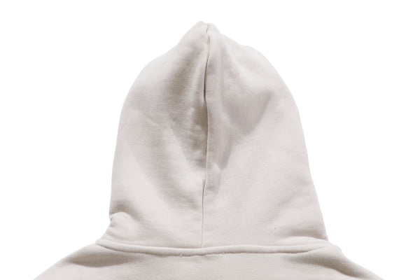 Fear of God 7th Collection FG Hoodie