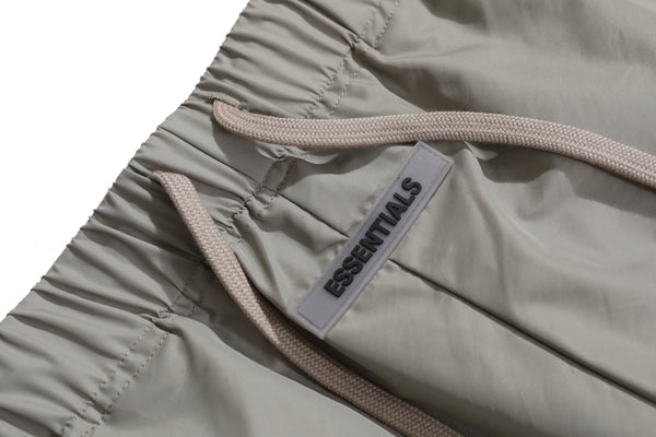 Fear Of God 20FW Essentials Track Pants